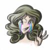 anosina's avatar