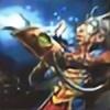 anosmianAcrimony's avatar