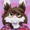 AnOtakuArtist's avatar