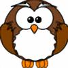 AnOtakuOwl's avatar