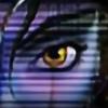 Anothen's avatar