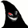 Another--Nightmare's avatar