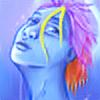 Another-Art's avatar