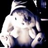 another-Hikikomori's avatar