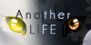 Another-life-group's avatar
