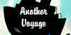 Another-Voyage's avatar