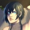 Another-WorldX's avatar