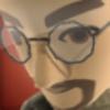 AnotherAlan's avatar