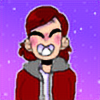 AnotherAmateurArtist's avatar