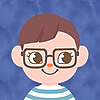 anotherartgeek's avatar