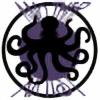 AnotherArtist69's avatar