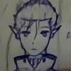 AnotherCatMan's avatar