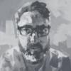 anotherdanbaker's avatar