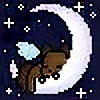 AnotherDemon's avatar