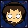 AnotherDeviantLoser's avatar