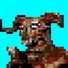 anotherdude432's avatar