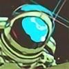 AnotherDungeonhero's avatar