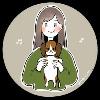 anotherfallenangel29's avatar