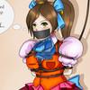 AnotherFavourite's avatar