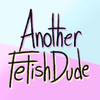 AnotherFetishDude's avatar