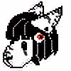 Anotherhu's avatar