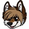 anotherHuman135's avatar