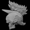 AnotherKnight33's avatar