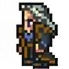 AnotherLost's avatar
