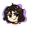 AnothermebyVA's avatar