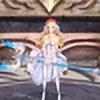anothermirai's avatar