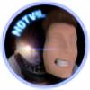 AnotherNotVil's avatar