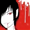 anotherpartofme166's avatar