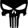anotherpunisher's avatar