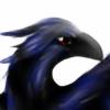 AnotherRaven's avatar
