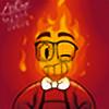 AnotherRedArtist's avatar
