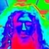 AnotherSubstance's avatar