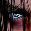 AnotherTale's avatar
