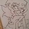 AnotherTryAtTrying's avatar