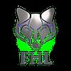 AnotherWorker11811's avatar