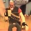 anothga's avatar