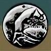 anoto's avatar