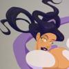 Anotokoro's avatar