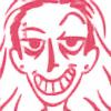 anoukbd's avatar