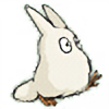 Anoukha's avatar