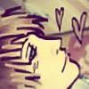 anoukish's avatar