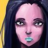 anovacore's avatar