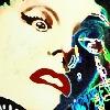 ANovelbyDWSomerset's avatar