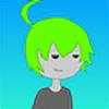 anovsiradj's avatar