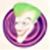 anowak's avatar