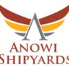 AnowiShipyards's avatar